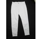 M&S Marks & Spencer NEW Skinny jeans White Size: 32""