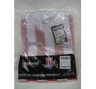 Stoke City 7s Shirt Junior M Stoke City Shirt White/Red Size: M