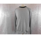 Jack Wills Pullover jumper Grey Size: L
