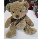 Keel Toys Sherwood Teddy Bear