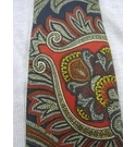 Liberty Tie Multi-coloured Size: One size
