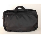 NWOT Marks & Spencer Laptop / Work Bag Black Size: One size