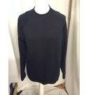 topman hugo boss mens jumper black Size: L