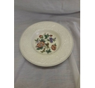Wedgwood Tapestry Bowl