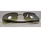 Solflex Sunglasses Dark Olive Size: Not specified