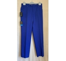Stromberg Golf Trousers Indigo Size: 32""