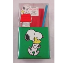 Snoopy's Jotter Box - St Michael