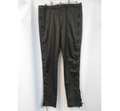French Connection Trousers Black Size: 32""