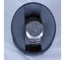 Citizen Eco Drive Watch Light Grey Size: Standard