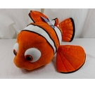 Nemo cuddly toy