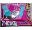 Barbie Fashion Design Refill Kit