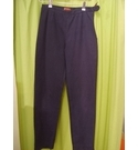 Mulberry Jeggings navy Size: 26""