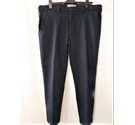 M&S Collection Trousers Blue Size: 40""