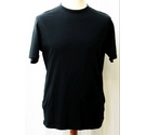 Musto t-shirt black Size: S