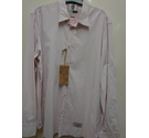 Marc OPolo vinatage style new BNWT shirt light pink Size: XL