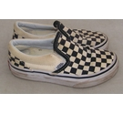 Vans Shoes Checked Size: 12.5