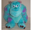 Disney Monsters inc Sully Plush 13""