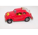 Lesney Matchbox no 31 VW Beetle Volks-Dragon