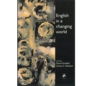 English in a Changing World