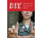 D.I.Y. (design it Yourself) Deck