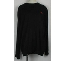 Hugo Boss Black jumper Black Size: L