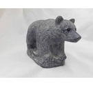 Vintage figure of a Grizzly Bear from Wolf Originals Canada