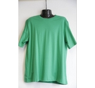 Lands End T shirt green Size: L