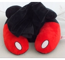 Mickey Mouse Head rest cushion