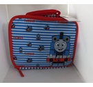 M&S Marks & Spencer Kids Thomas Lunch box Blue Size: One size