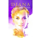Diana, The Voice of Change