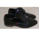 River Island shoes Black Size: 3