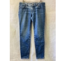 Boss Orange Slim Fit Size 29/32 Stone washed Size: 29""