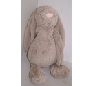 Jellycat Brown Bunny 16""