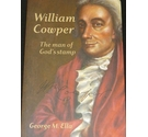 William Cowper, The Man of God's Stamp