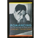 Romancing: The Life and Work of Henry Green
