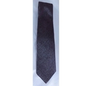 Paul Smith Tie Purple/ Mauve Size: Not specified