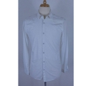 The Kooples shirt white Size: M