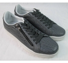 River Island NEW Trainers Grey Size: 5