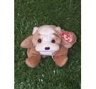 Ty - Original Beanie Babies, Very Rare and Collectable - Wrinkles