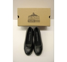 Portwest Steelite Court Shoe Black Size: 3