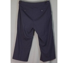 Next Tailoring Culotte- Smart trousers Navy Blue- Size: 44""