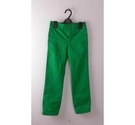 Polo Ralph Lauren Chino Trousers Green Size: 7 - 8 Years
