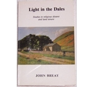 Light in the dales