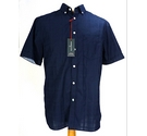 Blue Harbour Relaxed fit Navy Blue Size: M