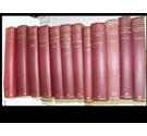 The Moffatt New Testament Commentary (12 Volumes)
