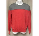 Paul Smith Lightweight Sweater Striped Size: M