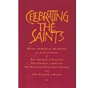 Celebrating the Saints: