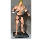 Marvel figurine KA-ZAR. Unboxed. 10 cm high