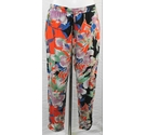 Dorothy Perkins trousers multicoloured Size: S