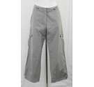 Helly Hansen walking trousers grey Size: S